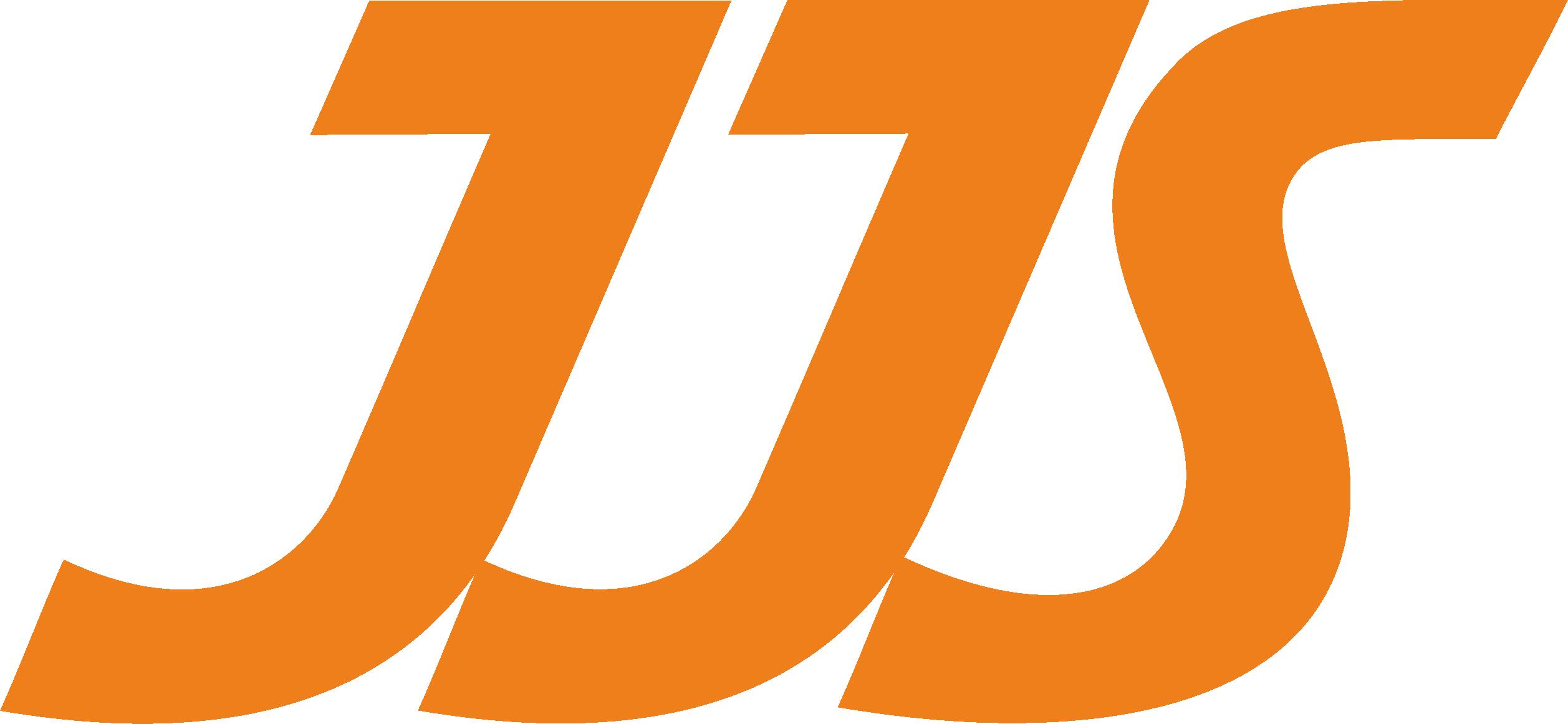 JJS_orange