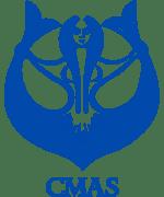 cmas logo